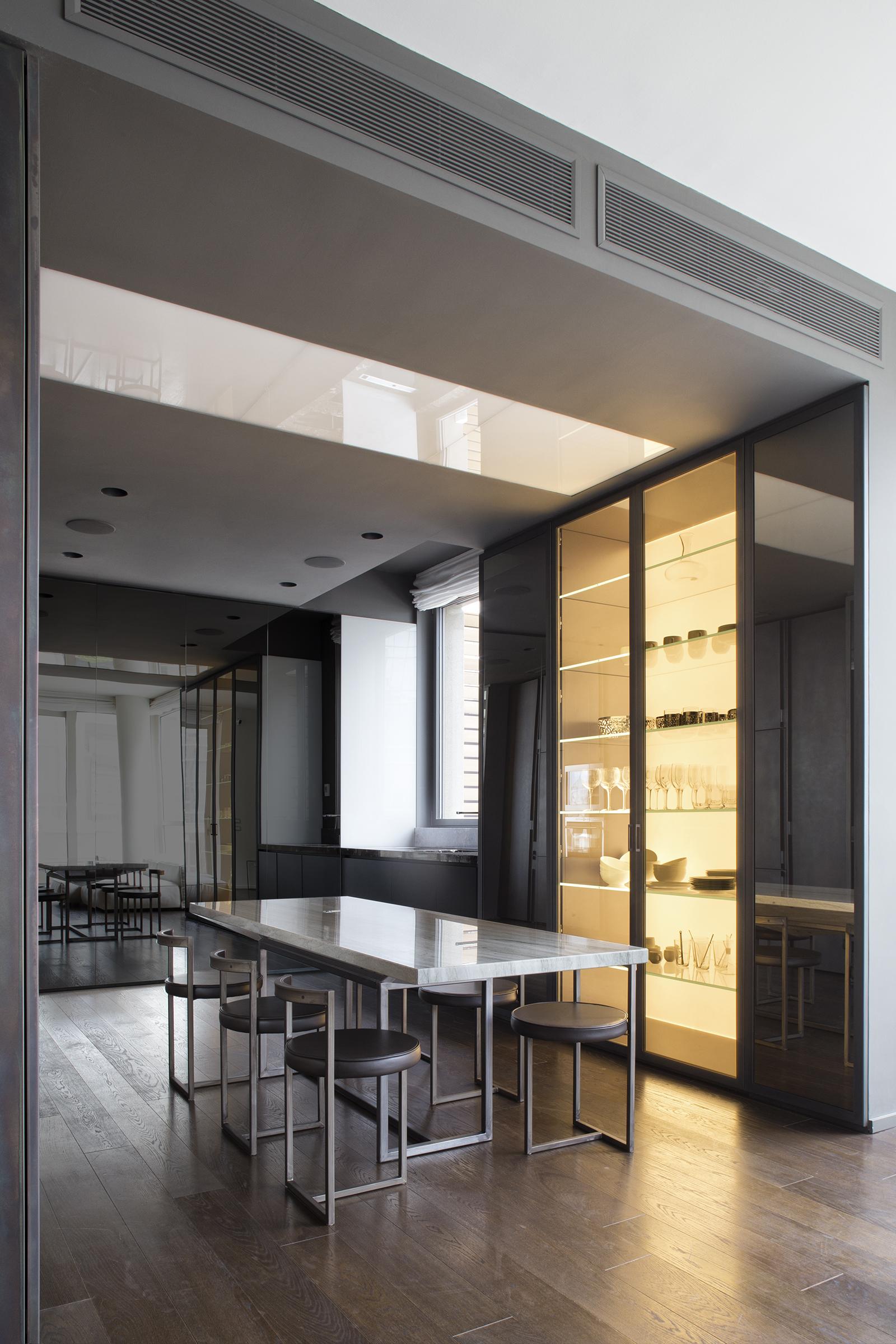 0174_RH_viaCapelli_05_sma milano studio milanese di architettura